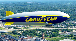 Goodyear's new tracks for cross-currency liquidity