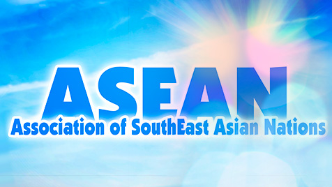 ASEAN's digital journey to 2025