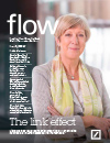 Flow issue 5 October 2017