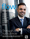 Flow issue 6 June 2018