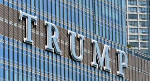 Revisiting the Trump Trade: Tempered expectations and implications for issuers